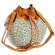 Женские сумки. еще фото похожие товары.  Сортировать по.  Рюкзаки, спортивные сумки.